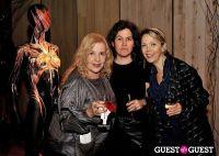 Gotham PR Celebrates 10th Anniversary in NY #89