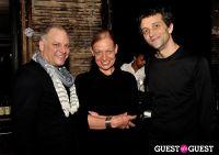 Gotham PR Celebrates 10th Anniversary in NY #94
