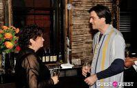 Gotham PR Celebrates 10th Anniversary in NY #131