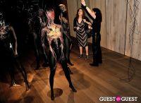Gotham PR Celebrates 10th Anniversary in NY #133