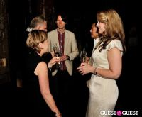 Gotham PR Celebrates 10th Anniversary in NY #151