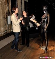 Gotham PR Celebrates 10th Anniversary in NY #155