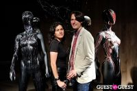 Gotham PR Celebrates 10th Anniversary in NY #157