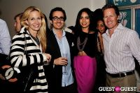 Young Art Enthusiasts Inaugural Event At Charles Bank Gallery #54