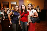 Girl's Night Out 2012 #5