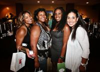 Girl's Night Out 2012 #11