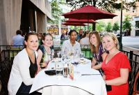 Girl's Night Out 2012 #112
