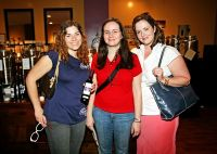 Girl's Night Out 2012 #121
