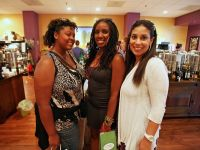 Girl's Night Out 2012 #142