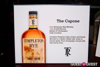 Friday With Capone And Tempelton Rye #2