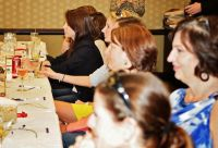 Girl's Night Out 2012 #163