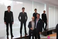 David Yurman and HRC Pride Kickoff #11