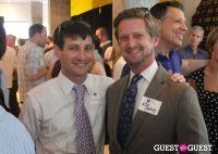 David Yurman and HRC Pride Kickoff #19