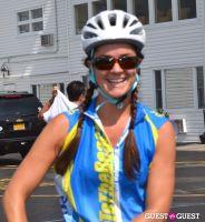 Bike to the Beach #28