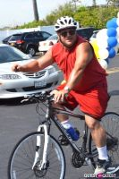 Bike to the Beach #36
