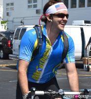 Bike to the Beach #39