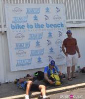 Bike to the Beach #71