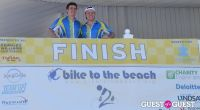 Bike to the Beach #74