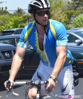 Bike to the Beach #82