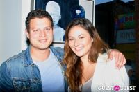 Tappan Collective Group Show & Launch Event #9
