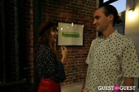 Tappan Collective Group Show & Launch Event #30