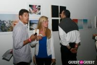 Tappan Collective Group Show & Launch Event #47