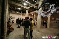 Tappan Collective Group Show & Launch Event #57