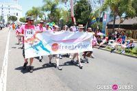 PRIDE 2012 #34