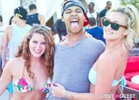 Dayclub @ Drai's Hollywood #5