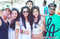 Dayclub @ Drai's Hollywood #8