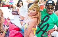 Dayclub @ Drai's Hollywood #13