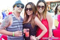 Dayclub @ Drai's Hollywood #19