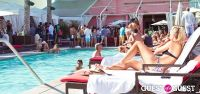 Dayclub @ Drai's Hollywood #25