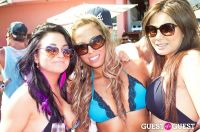 Dayclub @ Drai's Hollywood #55