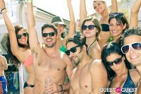 Dayclub @ Drai's Hollywood #61