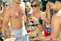 Dayclub @ Drai's Hollywood #64