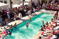 Dayclub @ Drai's Hollywood #89