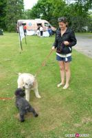 Paws Across The Hamptons Dog Walk To Benefit Southampton Hospital & Animal Shelter Foundation #21