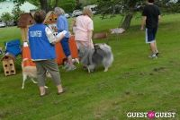 Paws Across The Hamptons Dog Walk To Benefit Southampton Hospital & Animal Shelter Foundation #38
