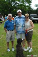 Paws Across The Hamptons Dog Walk To Benefit Southampton Hospital & Animal Shelter Foundation #69