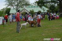 Paws Across The Hamptons Dog Walk To Benefit Southampton Hospital & Animal Shelter Foundation #82