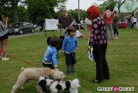 Paws Across The Hamptons Dog Walk To Benefit Southampton Hospital & Animal Shelter Foundation #108