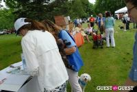 Paws Across The Hamptons Dog Walk To Benefit Southampton Hospital & Animal Shelter Foundation #125