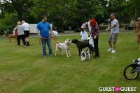 Paws Across The Hamptons Dog Walk To Benefit Southampton Hospital & Animal Shelter Foundation #126