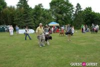 Paws Across The Hamptons Dog Walk To Benefit Southampton Hospital & Animal Shelter Foundation #135