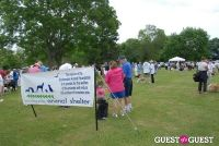 Paws Across The Hamptons Dog Walk To Benefit Southampton Hospital & Animal Shelter Foundation #144