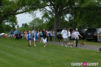 Paws Across The Hamptons Dog Walk To Benefit Southampton Hospital & Animal Shelter Foundation #174
