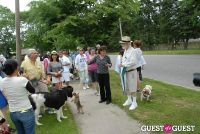 Paws Across The Hamptons Dog Walk To Benefit Southampton Hospital & Animal Shelter Foundation #179