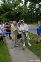 Paws Across The Hamptons Dog Walk To Benefit Southampton Hospital & Animal Shelter Foundation #183