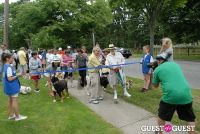 Paws Across The Hamptons Dog Walk To Benefit Southampton Hospital & Animal Shelter Foundation #184
